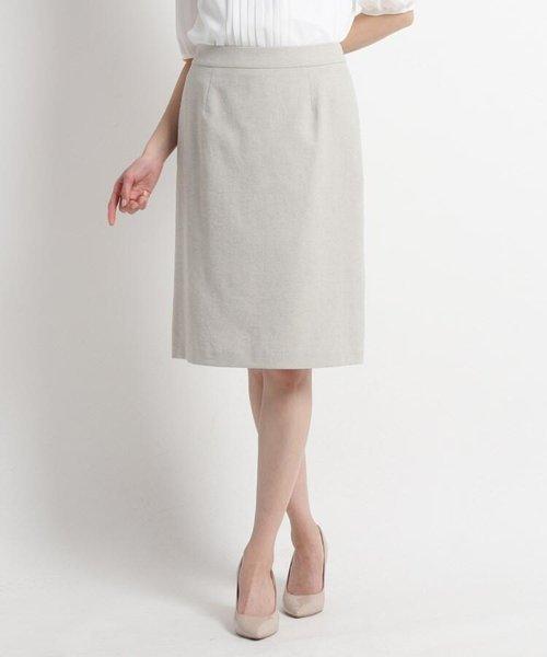 【洗える】ドライオックススカート