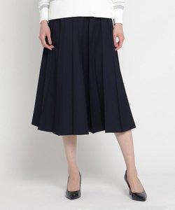 リノツイルプリーツスカート