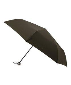 ロータス 折りたたみ傘