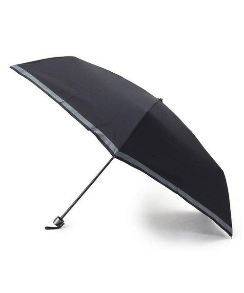 ライン折傘