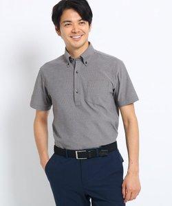 【抗菌防臭】カノコジャージポロシャツ