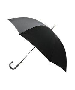 無地 長傘