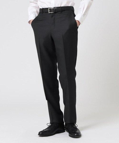 【Sサイズ~】シャイニーシャクピンヘッド パンツ