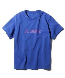 【100-150cm】パパとおそろい GERRY Tシャツ