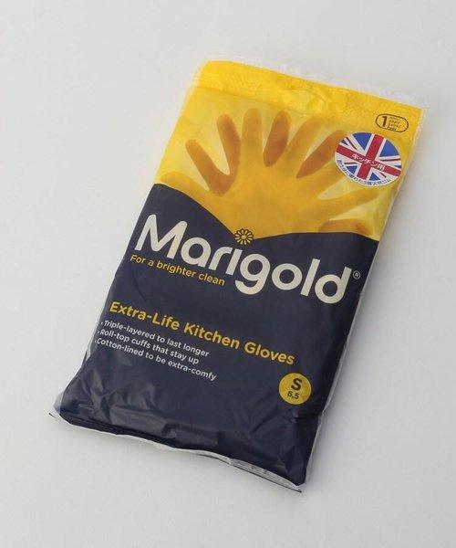 Marigold (マリーゴールド) キッチングローブ S