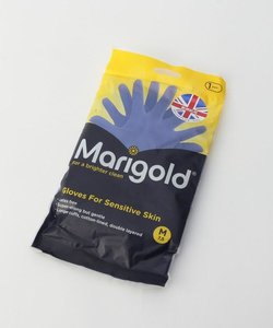 Marigold (マリーゴールド) センシティブ グローブ M