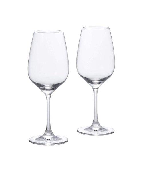 RONA レッドワイン ペア