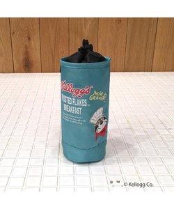Kellogg's (ケロッグ) ボトルポーチ COOK トニー BL