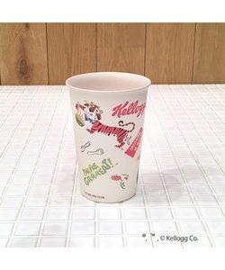 Kellogg's (ケロッグ) バンブーカップ MIXトニーIV