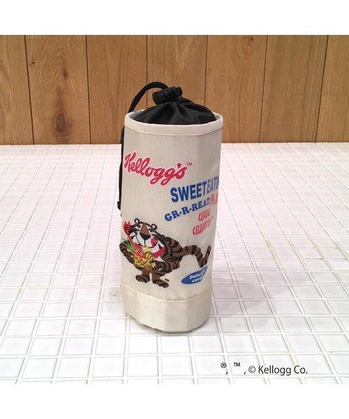 Kellogg's (ケロッグ) ボトルポーチ SERVE トニーIV