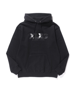 XLXG PULLOVER HOOD SWEAT