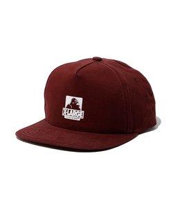 OG 5PANEL CAP