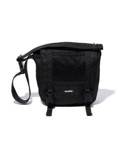 MIL SHOULDER BAG