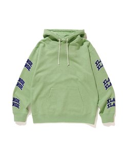 XLXL PULLOVER HOODED SWEAT