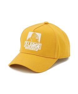OG BOX TRUCKER CAP