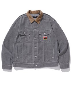 PATCHED_TRUCKER_JACKET