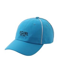 REFLECTOR PIPING CAP