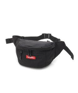 BOX LOGO HIP BAG