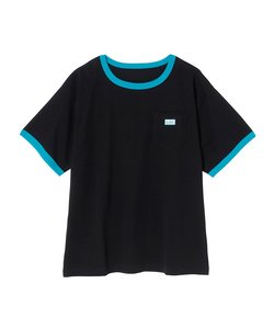 RINGER SOLID BIG S/S TEE