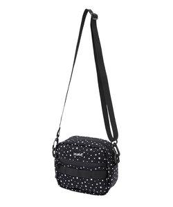 【WEB限定】STAR SHOULDER BAG