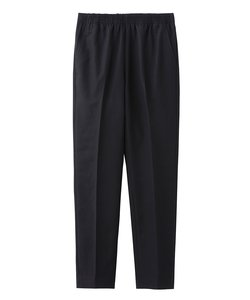 X-BABY COLOR EASY PANTS