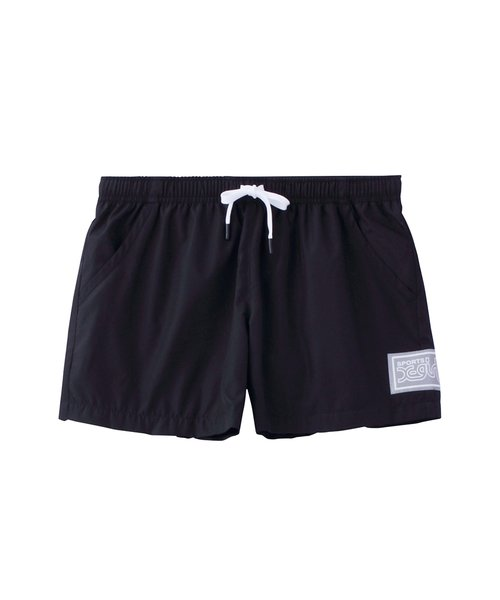 SPORTS PERFORMANCE SHORTS