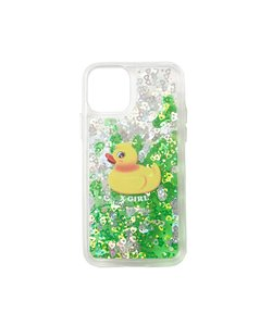 SWIMMING_DUCK_MOBILE_CASE_for_iPhone_11_Pro