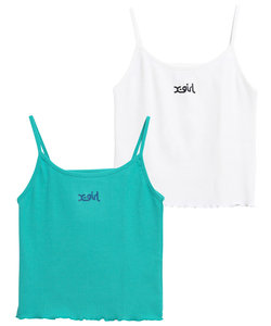 2-PACK_CAMISOLE
