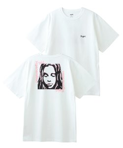SQUARE_FRAME_FACE_S/S_TEE