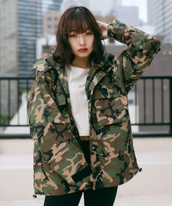 MILITARY_PROTECTIVE_JACKET_X-girl