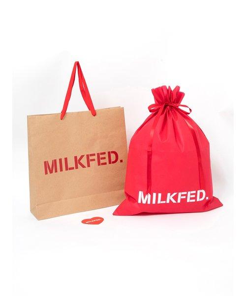 MF GIFT BAG SET CALIF(M)