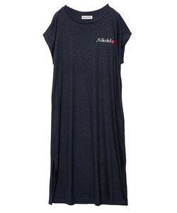 MILKFED TANK DRESS