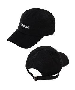 ICING LOGO CAP