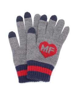 HEART MF GLOVE
