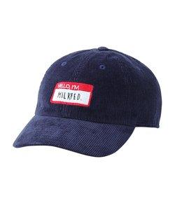 NAME TAG CAP