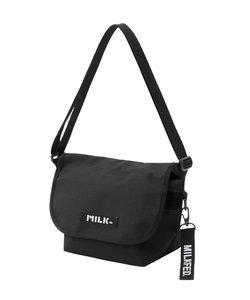 MESSENGER BAG MINI 2