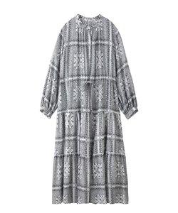 BANDANA_PRINT_DRESS