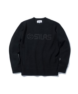 OLD LOGO KNIT