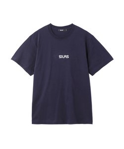 SS TEE MINI SHADOW LOGO