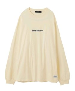 BASIC_SILAS_AND_MARIA_L/S_TEE