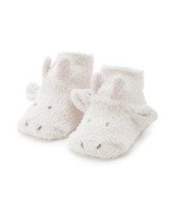 【BABY】'スムーズィー'キリン baby ソックス