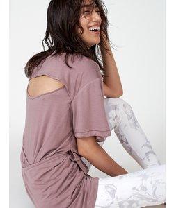 FRAY I.Dxemmi Tシャツ