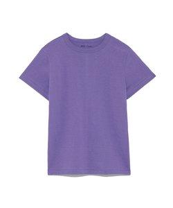 丸胴Tシャツ