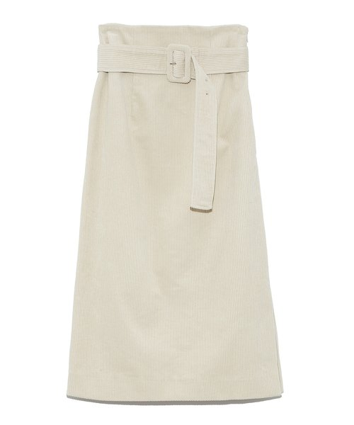 b32f264d0c603d サマーコールタイトスカート | Mila Owen(ミラオーウェン)の通販 - &mall