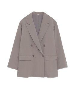 3点SETスーツジャケット
