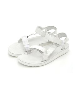 【TEVA】Original Universal Patent Leather