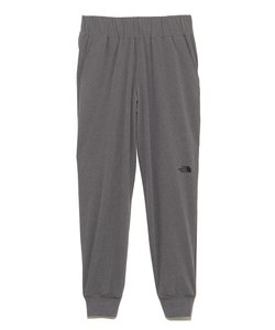 【THE NORTH FACE】FLEXIBLE RIB PT