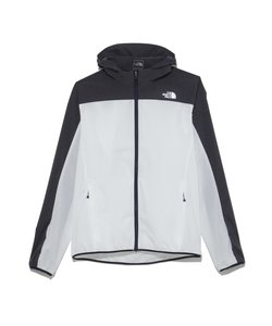 【THE NORTH FACE】SWTL VNT HD