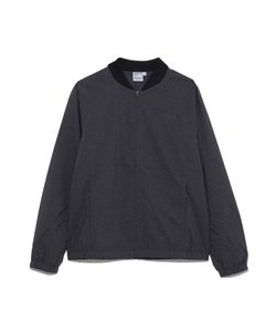【THE NORTH FACE】SWALLOW LINING  JK