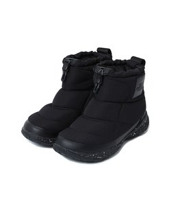 【THE NORTH FACE】NUPTSE BOOTIE LITE 2 WP SHORT / emmi